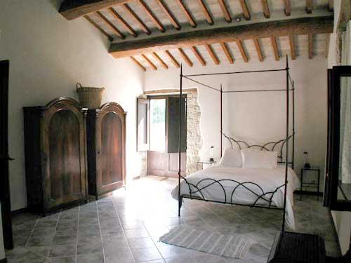 Sunset Bed Villa Susan