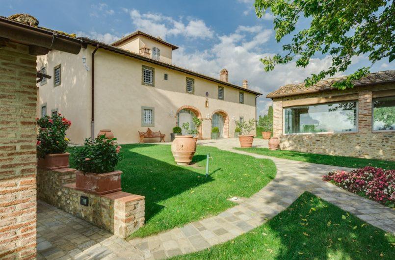 Tignano Fornace 06