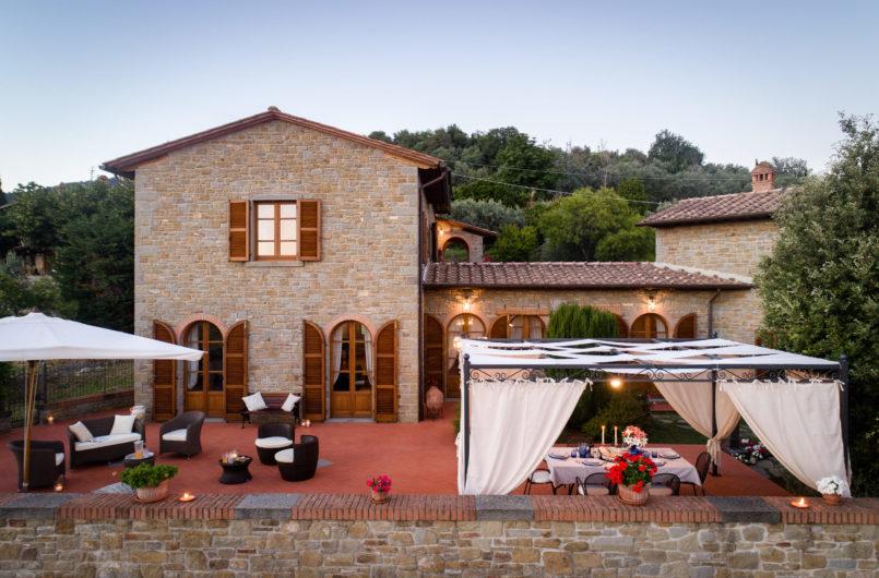 043 Villa Cuseri Dji 0040