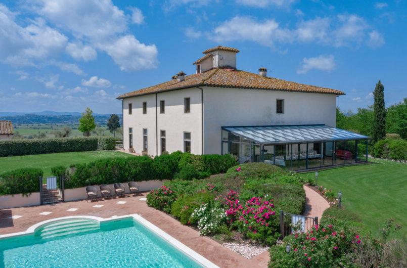 A&f Pvt Villa Michelangioli 0385 (fileminimizer)